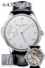 IWC Portuguese Minute Repeater IW5240-07