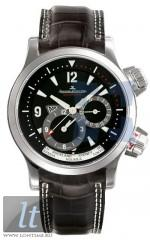 Jaeger-LeCoultre Master Compressor Geographic Q1718470