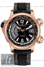 Jaeger-LeCoultre Master Compressor W-Alarm TIDES OF TIME Q1772470
