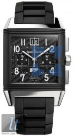 Jaeger-LeCoultre Reverso Squadra World Time Polo Fields Q702J67P