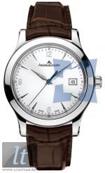 Jaeger-LeCoultre Master Control Automatic 139.84.20