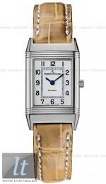 Jaeger-LeCoultre Reverso Lady 251.84.10