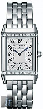 Jaeger-LeCoultre Reverso Duetto Duo Q2693120