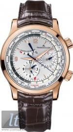 Jaeger-LeCoultre Master World Geographic Q1522420