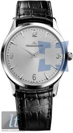 Jaeger-LeCoultre Master Ultra Thin Q1348420