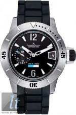 Jaeger-LeCoultre Master Compressor Diving GMT Q187T770