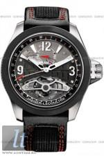 Jaeger-LeCoultre Master Compressor Extreme LAB Q179T470