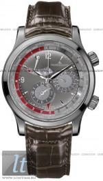 Jaeger-LeCoultre Master World Geographic Q1528440