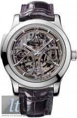 Jaeger-LeCoultre Master Minute Repeater Antoine LeCoultre Q164T450