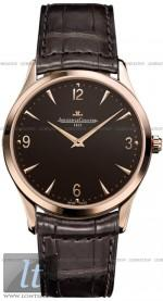 Jaeger-LeCoultre Master Ultra Thin Q1342450