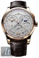 Jaeger-LeCoultre Duometre and Chronograph Q6012420