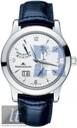 Jaeger-LeCoultre Master Eight Days Q1606420