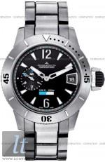 Jaeger-LeCoultre Master Compressor Diving GMT 46.3 Q184T670