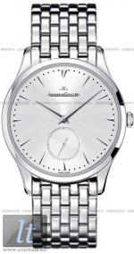 Jaeger-LeCoultre Master Grande Ultra Thin Q1358120
