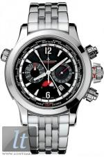 Jaeger-LeCoultre Master Compressor Extreme World Chronograph Q1768170