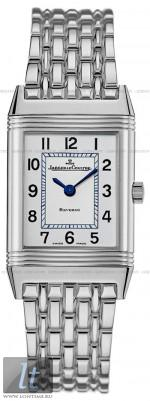 Jaeger-LeCoultre Reverso Lady 251.81.10