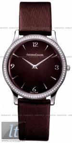 Jaeger-LeCoultre Master Ultra Thin Q1458402