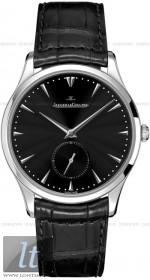 Jaeger-LeCoultre Master Grande Ultra Thin Q1358470