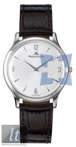 Jaeger-LeCoultre Master Ultra Thin 145.84.04
