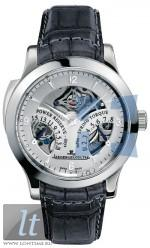 Jaeger-LeCoultre Master Minute Repeater Antoine LeCoultre 164.64.20