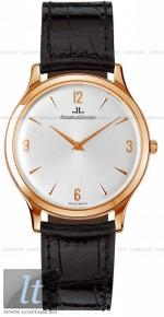 Jaeger-LeCoultre Master Ultra Thin Q1452504