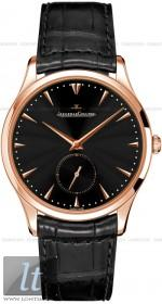Jaeger-LeCoultre Master Grande Ultra Thin Q1352570