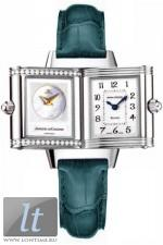 Jaeger-LeCoultre Reverso Duetto Duo Q2668410