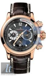 Jaeger-LeCoultre Master Compressor Chronograph 175.24.40