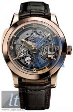 Jaeger-LeCoultre Master Minute Repeater Antoine LeCoultre Q1642450