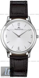Jaeger-LeCoultre Master Ultra Thin Q1458504