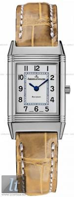 Jaeger-LeCoultre Reverso Lady 250.84.10