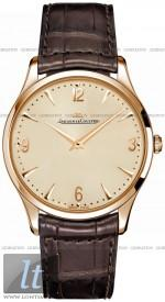 Jaeger-LeCoultre Master Ultra Thin Q1342420