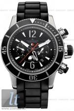 Jaeger-LeCoultre Master Compressor Diving Chronograph GMT Navy SEALs Q178T677
