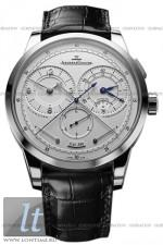 Jaeger-LeCoultre Duometre and Chronograph Q6016490