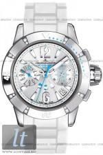 Jaeger-LeCoultre Master Compressor Diving Chronograph Lady Q1888720