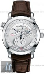 Jaeger-LeCoultre Master Geographic 150.84.20