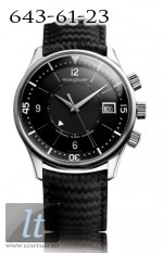Jaeger LeCoultre Memovox Tribute to Polaris 1965 Q2006440