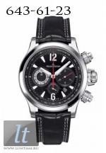 Jaeger LeCoultre Master Compressor Chronograph 2 1758421
