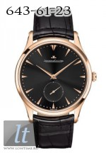 Jaeger LeCoultre Master Grande Ultra Thin 1352470