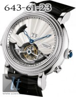 Parmigiani  Toric Westminster Limited Edition PF on demand platinum