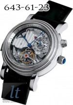 Parmigiani  Toric Westminster PF004185.01