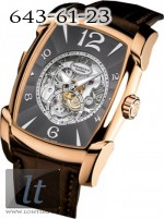 Parmigiani  Kalpa XL Minute Repeater Limited Edition 10 PF602059.01