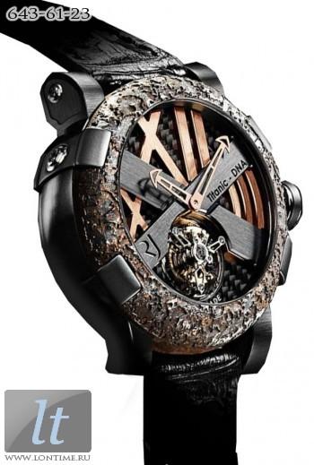 Ломбард romain jerome часовой определяет час человек кто стоимость