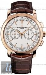 Vacheron Constantin Patrimony Traditionnelle Perpetual Chronograph 47192.000R-9352