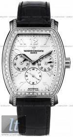 Vacheron Constantin Royal Eagle Day and Date  42508.000G-9060