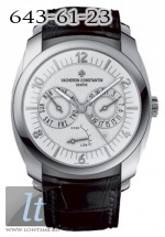 Vacheron Constantin Day-Date and Power-Reserve 85050000DG9O00