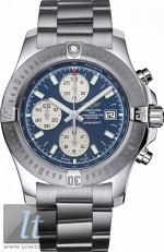 Breitling Colt 44mm A1338811/C914