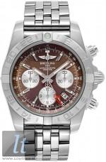 Breitling Chronomat GMT 44mm AB042011/Q589